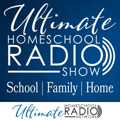 Join your host, Felice Gerwitz as she takes a behind-the-scenes look into the lives of special guests as well as the Show Hosts of the Ultimate Homeschool Network.