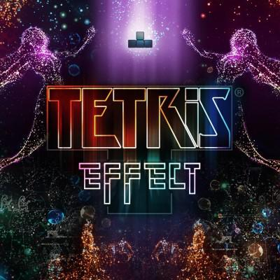 Cover art for #920: Tetris Effect VR: Experiential Design for Flow States in a Classic Puzzle Game