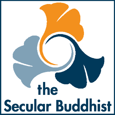 The Secular Buddhist is the official podcast of the Secular Buddhist Association, focusing on early Buddhist teaching and practice from a secular point of view.  http://secularbuddhism.org