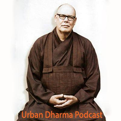 Kusala Bhikshu and his Urban Dharma; an American born Buddhist monk living in Los Angeles, California. Kusala shares his understanding of Buddhism in a simple,          non-technical way through stories, humor and personal insights.