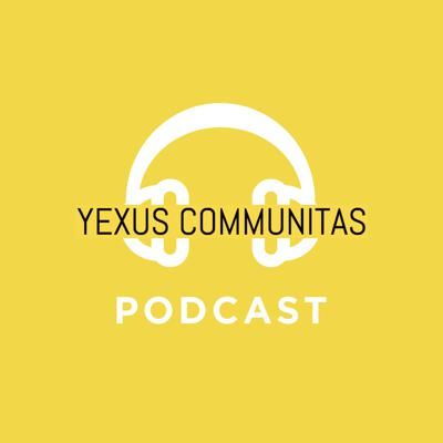 A podcast about Hmong American identity, theology, and mission