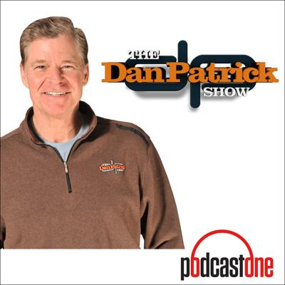 Listen to Dan's daily radio show. With exclusive insider access, Patrick brings A-list guests from the world of sports and entertainment to the show.  Sharing his perspective on pop culture and sports, Patrick also brings a dose of humor to his fans.  To access the entire archive,  go to PodcastOne.com.