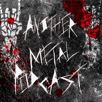 Another Metal Podcast