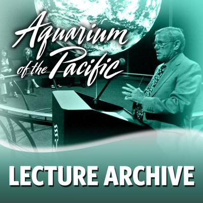 Lecture Archive 2012