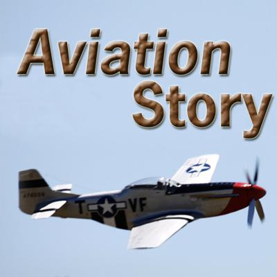 Aviation Stories told by pilots, recounting the triumphs, failures, and lessons learned from their aviation adventures.  For more information check out our web site http://www.avstry.com