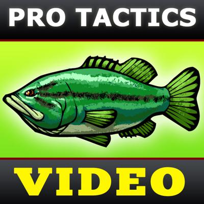 Uncover modern bass fishing tactics, tackle and techniques in high definition video.  You'll discover proven how-to's and shortcuts for taking your bass fishing skills to new heights.  New videos added regularly.