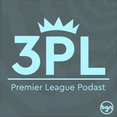 For Premier League supporters, by Premier League supporters.  We cover all games each week, and dissect all of the hot topics of the day.