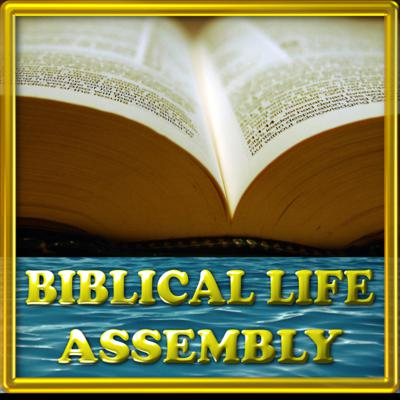 Biblical Life Assembly