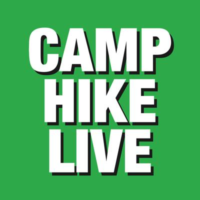 Join us on this journey to share stories, tips, and information about all things camping, hiking, and living! We are Christopher Hiller, camping supply store owner and all around camping expert, and Nate Harrington, avid hiker and outdoor enthusiast, and together we've got the experience and enthusiasm to guide you to get out there too!