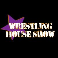 From the indies to the majors, from the United States to Mexico to Japan and beyond, the crew of Wrestling House Show provides as much news, reviews and commentary that can be crammed into an hour or so. Brought to you by two life long professional wrestling enthusiasts, our highly opinionated and entertaining discussions will cover a vast array of topics covering the past, present and future of professional wrestling.