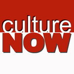 CultureNOW - A celebration of NYC culture and community.