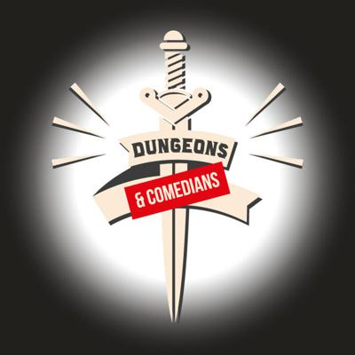 Each episode, a group of comedians -some experienced roleplayers, some first timers- will take on an original D&D adventure in front of a live audience. Notes: they are playing 5e, but a lot of rules will get fudged Recorded at Orange Studios in Christchurch, New Zealand  https://www.facebook.com/DnDnComedians/