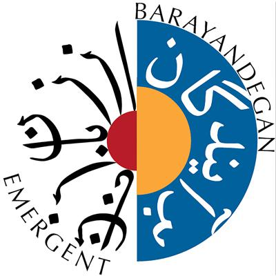 BarAyandegan (Emergent) is part of a project by Gita Hashemi that includes research and documentation about Iranian women who were born before 1950. This work documents women's personal, social, political, professional and cultural experiences in their own voices. The podcasts are released once a month in Persian language. For more information and schedule, visit http://BarAyandegan.Org