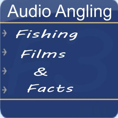 Historical and current interviews with key figures from the angling world.