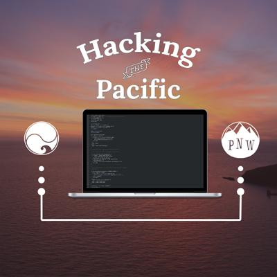 Hacking the Pacific