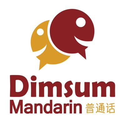 Through Dimsum Mandarin, you will learn practical Mandarin Chinese in dimsum-sized chunks at your convenience. Learn useful words and phrases, as well as the skills to confidently put together sentences for everyday situations.