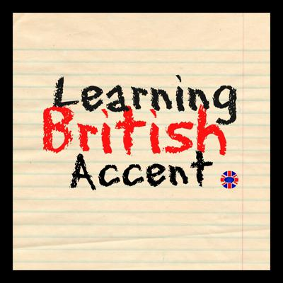 Short weekly roundup of the British Accent Training posts from Learning British Accent.com. Hosted by Alison Pitman.Designed to improve your British Accent speaking voice by listening and repeating each of the short sections within the podcast. Practice your pronunciation by listening to vocab, news articles, fairytale recordings and nursery rhymes narrated by RP British Accent Voiceover Artist Alison Pitman.