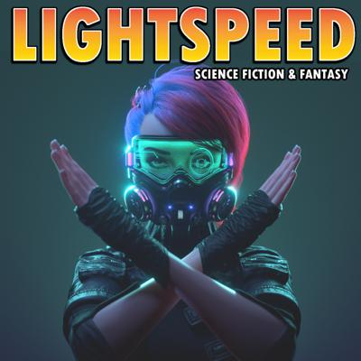 Edited by bestselling anthologist John Joseph Adams, LIGHTSPEED is a Hugo Award-winning, critically-acclaimed digital magazine. In its pages, you'll find science fiction from near-future stories and sociological SF to far-future, star-spanning SF. Plus there's fantasy from epic sword-and-sorcery and contemporary urban tales to magical realism, science-fantasy, and folk tales. Each month, LIGHTSPEED brings you a mix of originals and reprints featuring a variety of authors, from the bestsellers and award-winners you already know to the best now voices you haven't heard yet. When you read LIGHTSPEED, you'll see where science fiction and fantasy have come from, where they are now, and where they're going. The LIGHTSPEED podcast, produced by Grammy Award-winning narrator and producer Stefan Rudnicki of Skyboat Media, is presented four times a month, featuring original audio fiction and classic reprints.