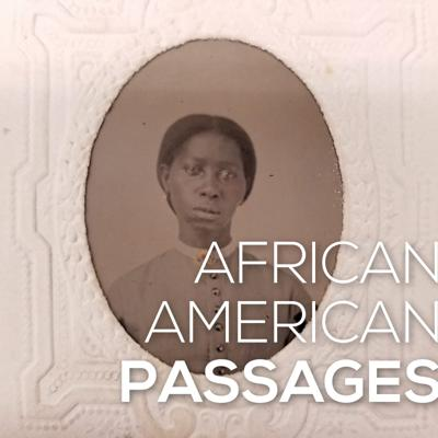 This podcast, hosted by Kluge Center Distinguished Visiting Scholar Adam Rothman, explores the lives of three African Americans whose passages through the 19th-century are uniquely documented in the Library's manuscripts.