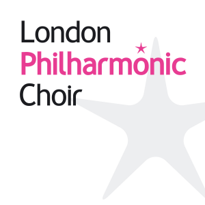 As part of our anniversary celebration, we have gathered a number of past and present choir members to tell their stories about the London Philharmonic Choir. Why did they choose to join the LPC? What was the audition like? Did ladies really wear hats to rehearsals? What's it like rehearsing and performing under the world's top conductors? And what really goes on during those foreign tours, of which the LPC has had so many in recent years?  	Get to know us by listening to our six podcasts especially produced for our 60th Anniversary season.