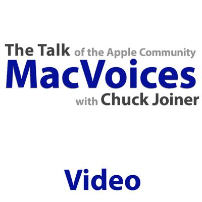 The Talk of the Apple Community
