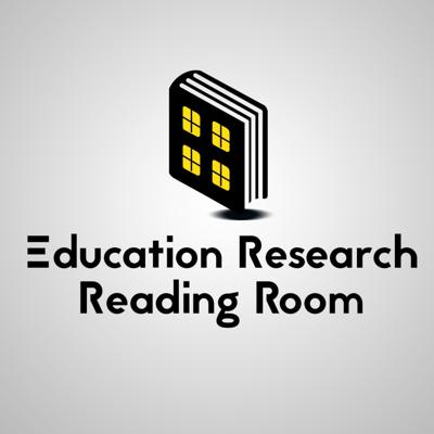 The Education Research Reading Room (ERRR Podcast) brings together passionate teachers and educators with inspiring education researchers and thought leaders for engaging and informative discussion on key issues in the education space.