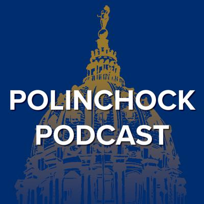 Weekly Update with Rep. Todd Polinchock