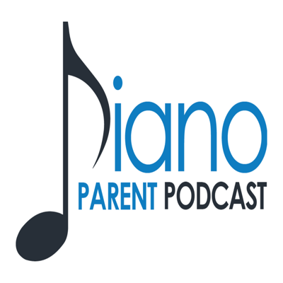 Helping parents, teachers, and students make the most of piano lessons.