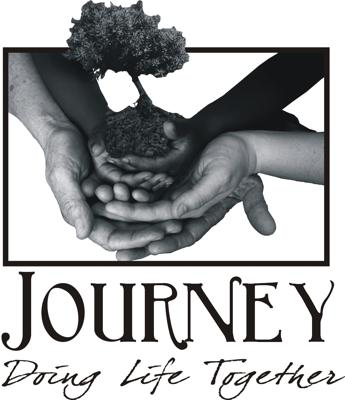 Journey is a worship community of Dawson Memorial Baptist Church with the focus of reaching the disconnected an unchurched.