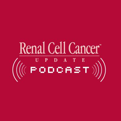 Renal Cell Cancer Update