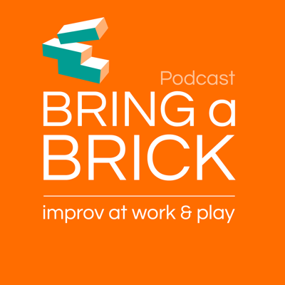 Bring a Brick Podcast