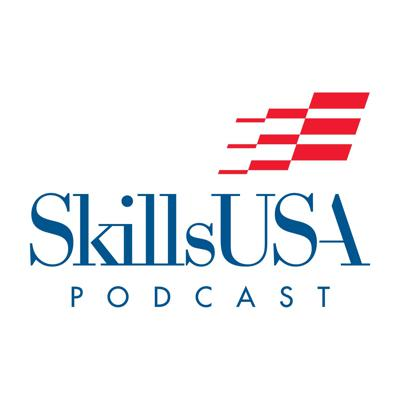 SkillsUSA's Podcasts