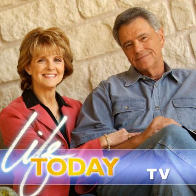 Life Today TV