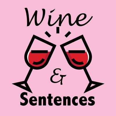Wine and Sentences
