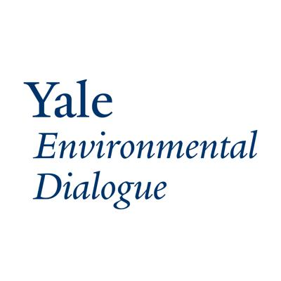 Podcast collections from Yale University Produced by Yale Broadcast Studio