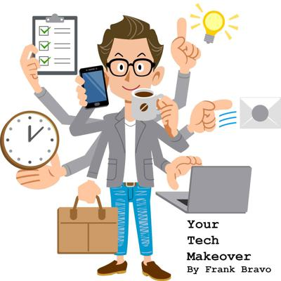 Your Tech Makeover