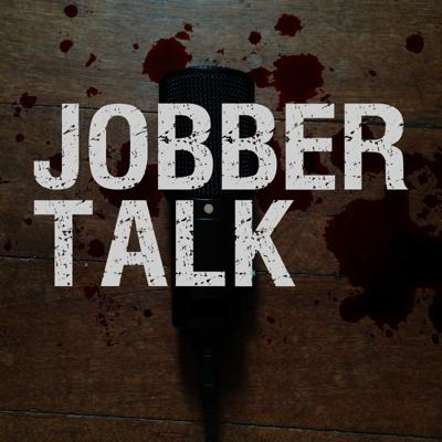 Jobber Talk Special: Tales from the MCS - Finale