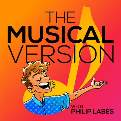 The Musical Version
