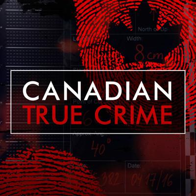 Stories of some of the most heinous, controversial, heartbreaking and thought-provoking true crime cases, told by an Australian living in Canada.  New episodes on the 1st and 15th of each month.