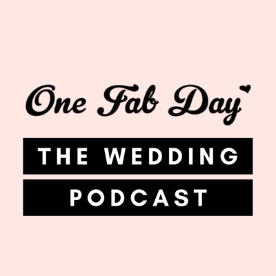 Cover art for Wedding Food and Drink 101