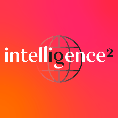 Intelligence Squared is the world's leading forum for debate and intelligent discussion. Live and online we take you to the heart of the issues that matter, in the company of some of the world's sharpest minds and most exciting orators. Join the debate at www.intelligencesquared.com and download our weekly podcasts every Tuesday and Friday. Support this show http://supporter.acast.com/intelligencesquared.
