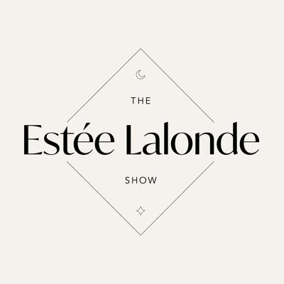 The Estée Lalonde Show brings Estée's online community into the fold as she interviews guests that she believes will resonate with her audience. Focusing largely, but not limited to: entrepreneurship, beauty/skincare, health/wellness and mindfulness subjects that strike her curiosity - no subject is off limits. Estée asks all of the questions you've always wanted the answers to in a casual and relaxed format. Listen to the show if you want to hear honest and open conversations with people taking risks and putting it all on the line.