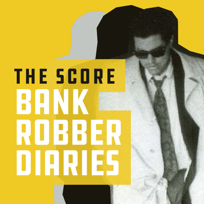 "14 months. 30 Banks. An all-access pass into the mind of one of Southern California's most prolific bank robbers. On the show, Joe Loya - the so-called ""Beirut Bandit"" - reveals his story of transformation from abusive childhood to prolific bank robber, violent convict, ex-con, writer and ultimately, a reconciled son. Produced by Peabody-Award winning podcaster Ben Adair (The Sterling Affairs, Dr. Death, Reveal) at Western Sound in partnership with Acast Studios."