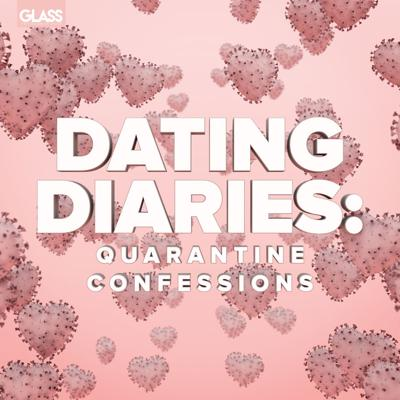 Dating Diaries: Quarantine Confessions unpacks the complexities and experiences of dating during the COVID-19 pandemic. The show will explore the minds, hearts and desperate measures of singles all over the country who are stuck at home, trying to find love and new ways to connect.Each week we will release an episode that features the unique perspectives of singles navigating this new age of dating. Dating Diaries: Quarantine Confessions is the podcast the country is craving right now.