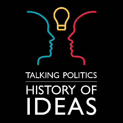 A new series of talks by David Runciman, in which he explores some of the most important thinkers and prominent ideas lying behind modern politics – from Hobbes to Gandhi, from democracy to patriarchy, from revolution to lock down. Plus, he talks about the crises – revolutions, wars, depressions, pandemics – that generated these new ways of political thinking. From the team that brought you Talking Politics: a history of ideas to help make sense of what's happening today.