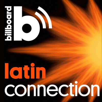 Latin Connection Podcast