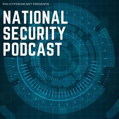 Chris Farnham and Katherine Mansted bring you expert analysis, insights and opinion on Australia and the region's national security challenges in this pod from Policy Forum. Produced with the support of the ANU National Security College.