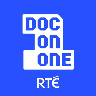 Multi award winning documentaries from Ireland telling real life stories. With over 1,800 documentaries on offer, the Documentary On One Podcast has the largest archive of documentaries available in the world, dating as far back as 1954, right up to the present day. Winner of over 340 national and international awards. Latest podcast series, 'The Nobody Zone'. Immerse yourself in a world of sound, story and character.