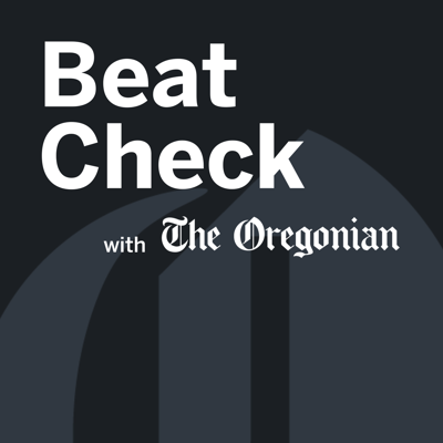 Reporter Andrew Theen takes you behind the headlines and inside the newsroom of The Oregonian/OregonLive.