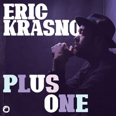 Grammy Award-winning guitarist Eric Krasno invites you to be a fly on the wall for conversations with the friends he's met in his 20 plus years as a touring musician. Krasno's engaged approach creates interviews that feel like a backstage peek at conversations between friends. Join us for Eric Krasno Plus One. Premieres April 20. Brought to you by Osiris Media.